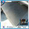 Rubber Stable Mat. Horse Rubber Mat, Animal Rubber Mat