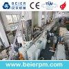 75-250mm PE Pipe Line, Ce, UL, CSA Certification