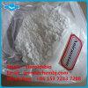 GABA Nootropics Nefiracetam Aniracetam for Cognition Enhancer