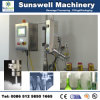 High Quality Liquid Nitrogen Filling Machine
