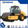 Changlin Road Roller Yzk12HD with Rexroth 13200kg