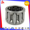 Best K8*11*8 Needle Roller Bearing with Full Stock of High Accuracy
