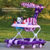 New Model Cheap 360 Degree Rotating Baby Walker