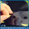Lens Transparent Anti-Slip Discs for Eyeglasses No Glue Residue