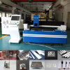 1kw 2kw 3kw Tube and Plate Laser Cutting Machine, Laser Cutting Machine
