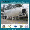 High Quality 45cubic Bulk Cement Tanker Semi Trailer for Sale