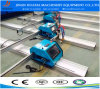 Mini CNC Used Cheap CNC portable Plasma Cutting Machine for Sale