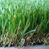 Artificial Lawn Landscape Grass for Europe Market