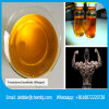 Injection Steroid Trenbolone Enanthate 100mg/ Ml Oil 472-61-546 for Building Muscles