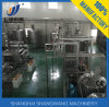 Small Scale Pasteurized Milk Plant, Machines