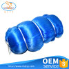 Hot Sale Nylon Monofilament Fishing Net