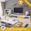 Adjustable Desktop Multifunctional Children Desk Kid Furniture for Wholesale (NS-XY019B)