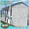 Fireproof and Energy Saving Construction Material Sandwich Cement Wall Panel
