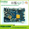 SMT/DIP OEM/ODM Provide PCB Assembly Sevice