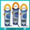 Vc3267A Professional Temperature Tester AC/DC Auto-Range Digital Clamp Meter