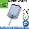 3.5V 14000rpm DC Mini Motor for RC Model