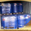 Vinyltriisopropenoxysilane 15332-99-7