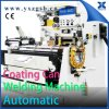 Tailor Made Automatic Metal Tin Can Body Making Welder Machine
