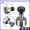 Thrust Axial Needle Roller Bearing and Washer (K811, K812)