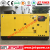 Soundproof Diesel Generator 55kVA Power Generator