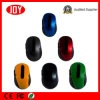 High quality Optical PC 4D Wireless 2.4G USB Mouse