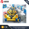 Factory Sales Dzg-5 Self-Adjustable Tank Rotator