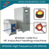 30-80kHz High Frequency Induction Heating Machine 100kw Spg50K-100b