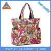 Women Shopping Handbag Fashion Tote Beach Shoulder Bag