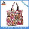 Women′s Shopping Handbag Fashion Tote Beach Shoulder Bag