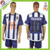 Custom New Design Club Sublimation Thai Quality Football Shirt Maker Soccer Jersey