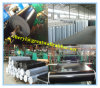 PAHs SBR/NBR/Cr/EPDM Rubber Sheet Mat