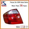 Auto Tail Lamp for Toyota Corona Premio′03-′08