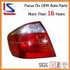 Auto Tail Lamp for Toyota Corona Premio′03-′08