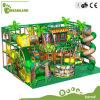 Customized Wholesale Children Funny Indoor Playground Equipment