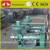 100-150kg/H Small Oil Press