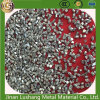 GB for Large and Medium-Sized Steel Rust Cleaning Castings/40-50HRC/Materail430/1.5mm
