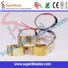 Plastic Extruder Heater Electric Band Heater Brass Nozzle Heater