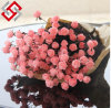 Direct Factory Sale Artificial Foam Wedding Decorative Flower