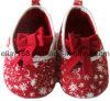 Fashion Kids Dress Shoes (BH-J010)