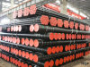 API 5CT Casing Pipe (L80/R3/BTC) for Oilfield Service
