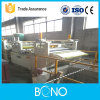 High Quality Steel Coil Cut to Length Machinery