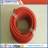 Flexible High Pressure Rubber Air Hose
