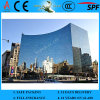 1.3-19mm Frameless Glass with AS/NZS2208:1996
