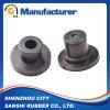 Factory Supply OEM Rubber Gasket