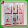 Garment Poly Bag/Manufacturer Garment Bag Dry Cleaning