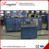 Energy Saving Steel Pipe Heat Treatment Induction Heater
