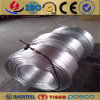 Duplex Small Diamter 904L Stainless Steel Coil Pipe