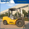 China New Design Forklift Model Fd40 Forklift Capacity 4000kg