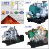 Chtt 2000 Kw Industrial Steam Turbine (RM0325)