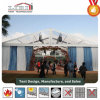 Wedding Tent for 500 People for Sale